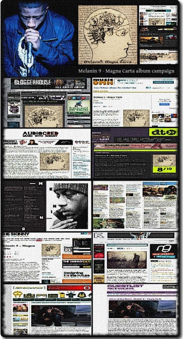 M9website