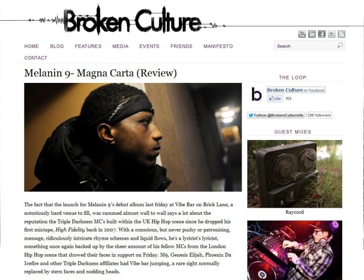 MagnaCarta-BrokenCulture