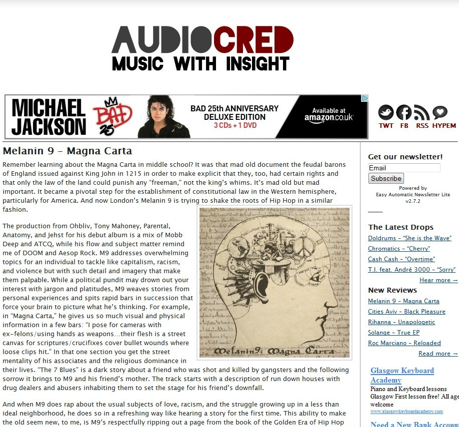 MagnaCarta-AudioCred