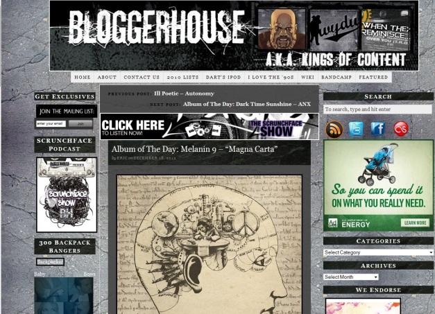 MagnaCarta-Bloggerhouse