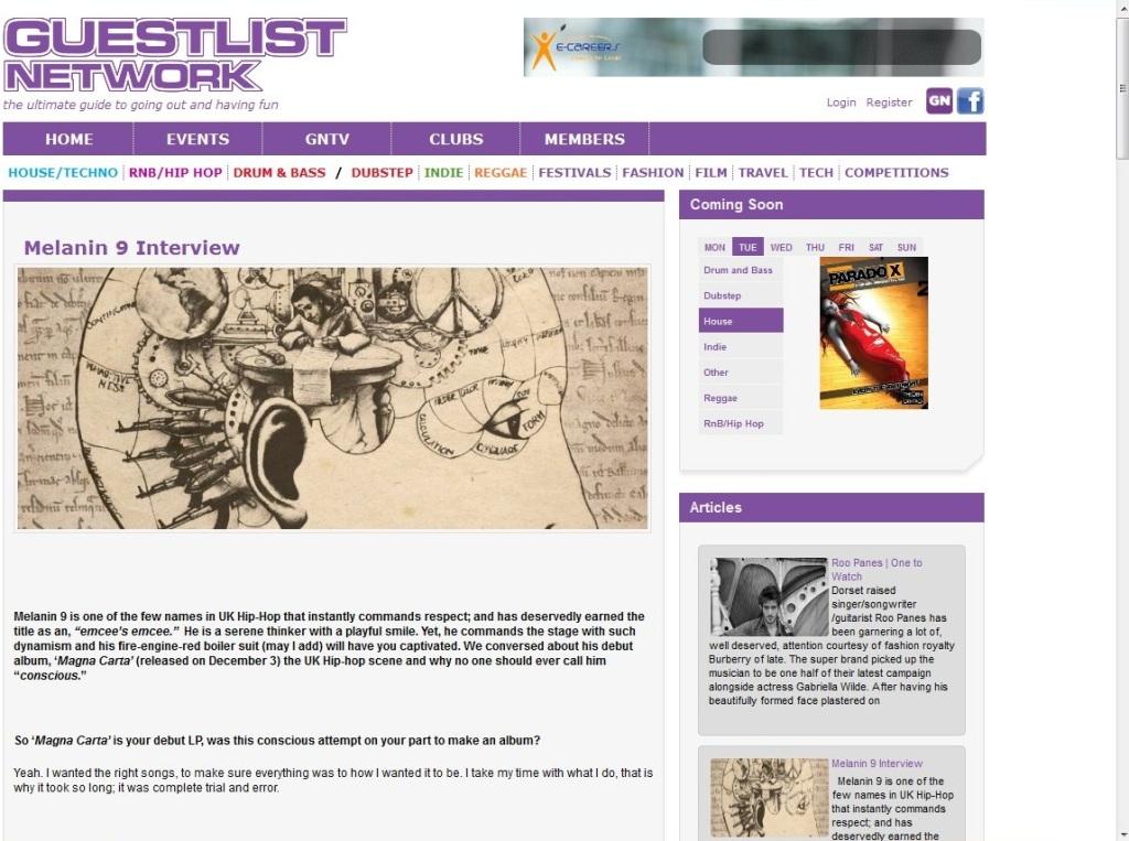 MagnaCarta-GuestlistInterview