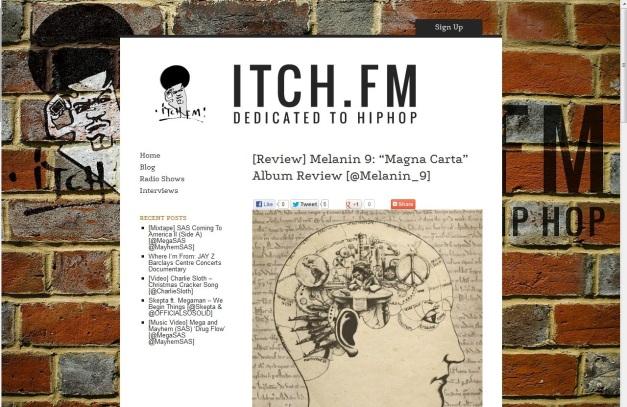 MagnaCarta-ItchFM