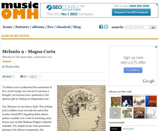 MagnaCarta-MusicOMH