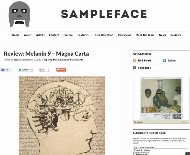 MagnaCarta-Sampleface