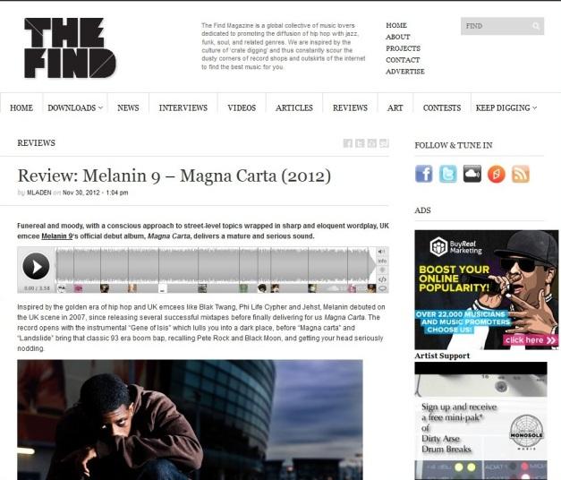MagnaCarta-TheFindMag