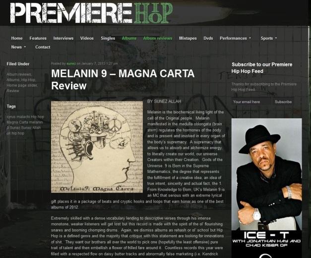 MagnaCarta-PremiereHipHop