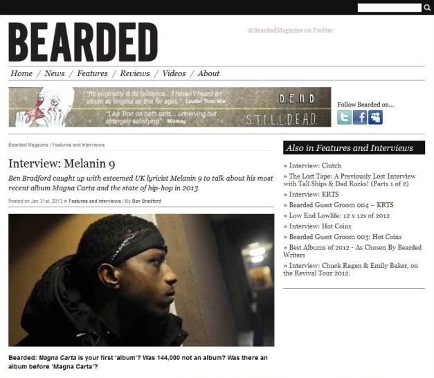 MagnaCarta-BeardedMagazine