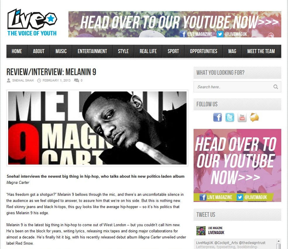 MagnaCarta-LiveMagazine