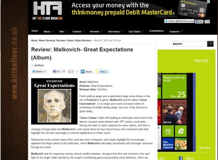 Malkovich-HitTheFloor