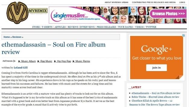 SoulOnFire-MVRemixsml