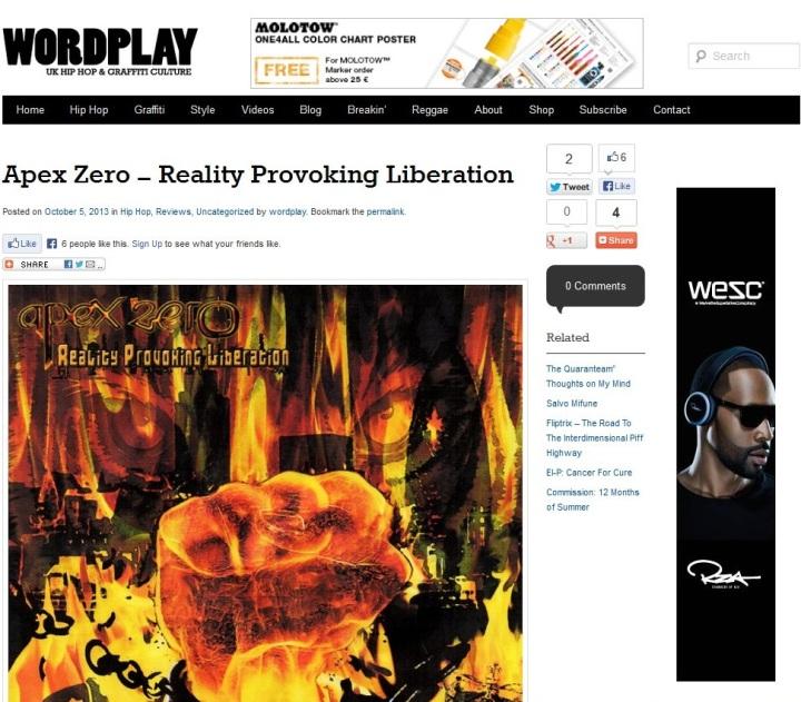 RPL-WordplayMagazine