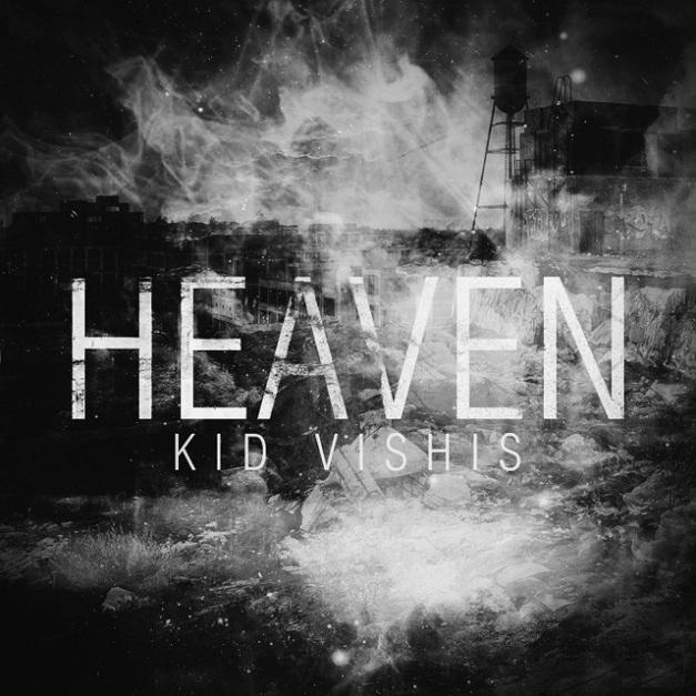 HeavenWeb