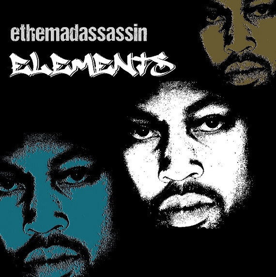 ElementsWeb