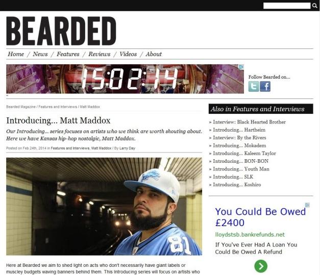 RighteousFury-BeardedMagazine