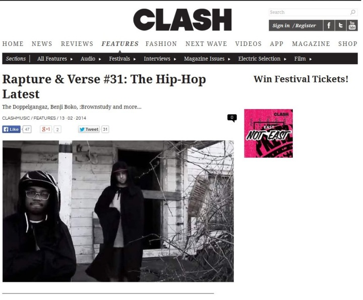 RighteousFury-ClashMag