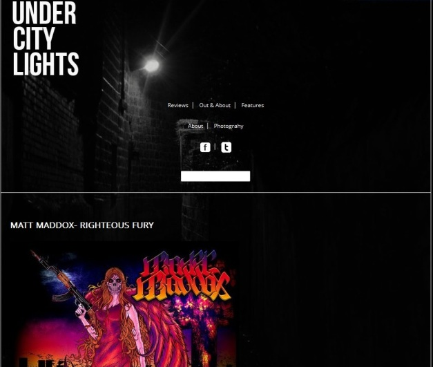 RighteousFury-UCL