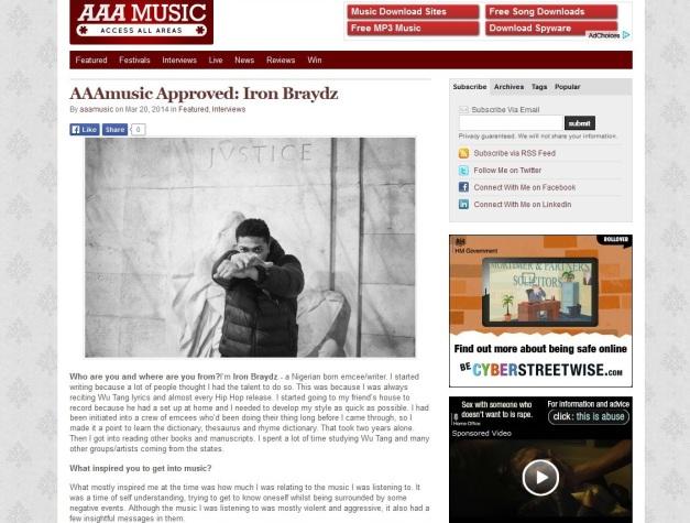 VerbalSwardz-AAAMusic