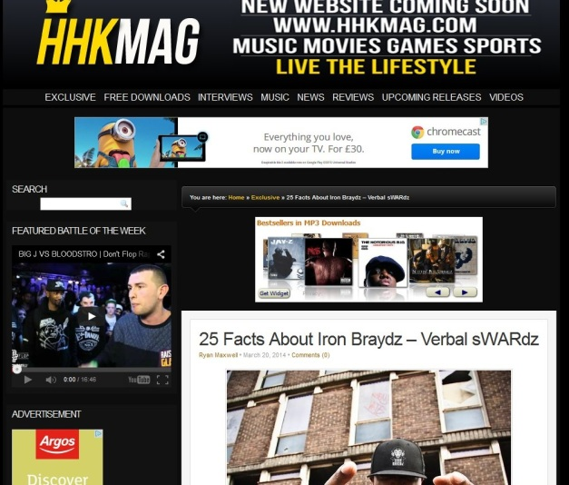 VerbalSwardz-HHKMag