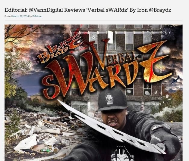 VerbalSwardz-VannDigital