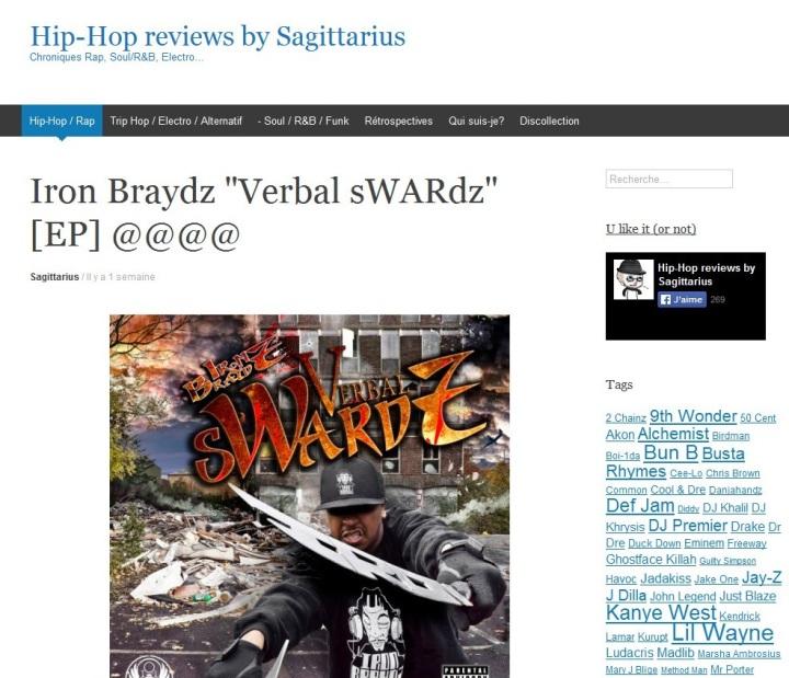 VerbalSwardz-SagittariusHH