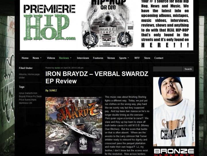 VerbalSwardz-PremiereHipHop