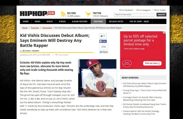 TimingIsEverything-HipHopDX
