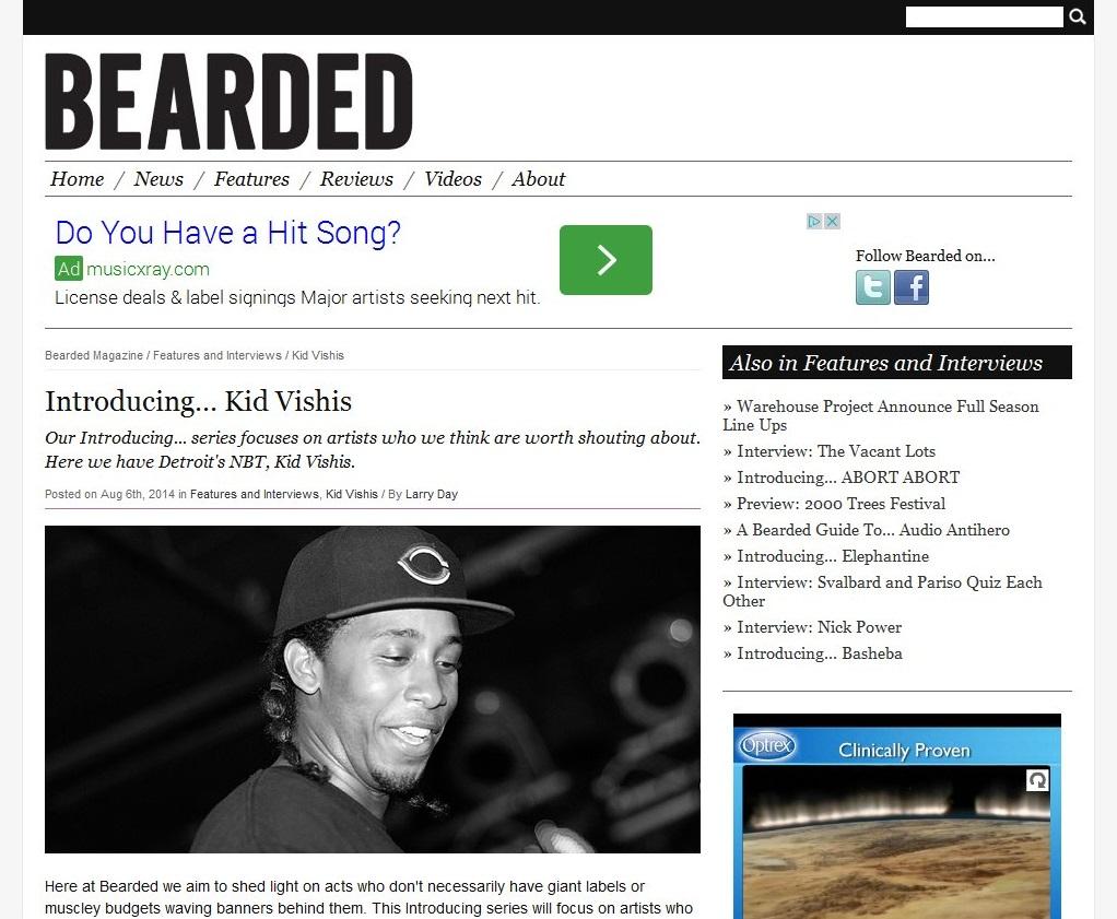 TimingIsEverything-BeardedMagazine