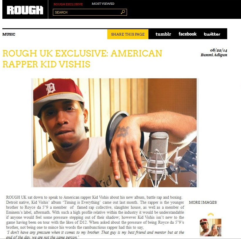 TimingIsEverything-RoughMagazine