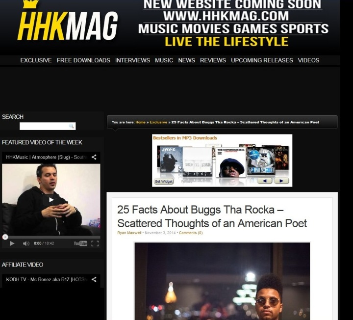 Buggs-HHKMag