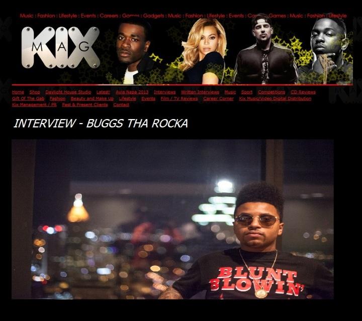 Buggs-KixMag