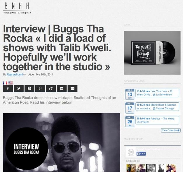 Buggs-BrandNewHipHop