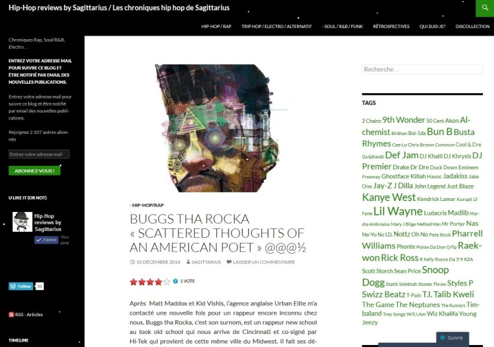 Buggs-SagittariusHH