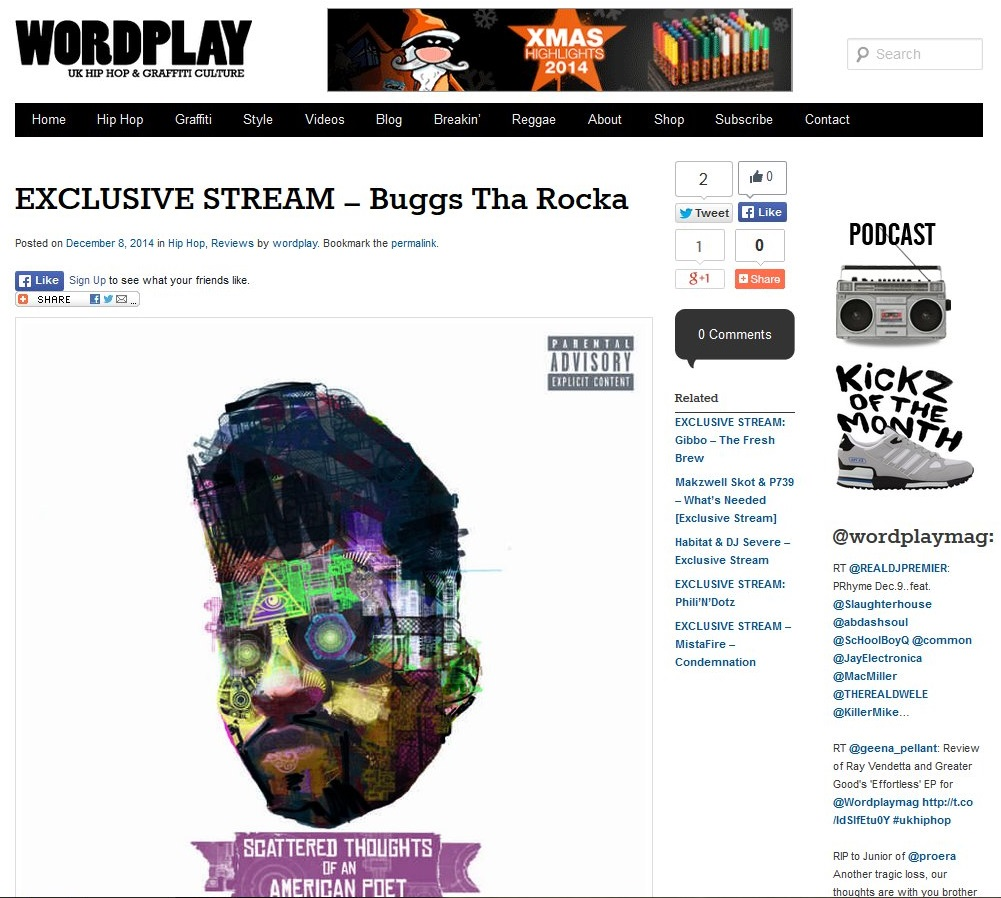 Buggs-WordplayMag