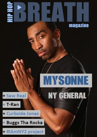 MYSONNE HHB MAG COVER 2 w noms