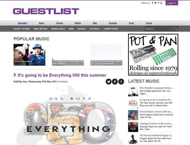 050-GuestlistNews