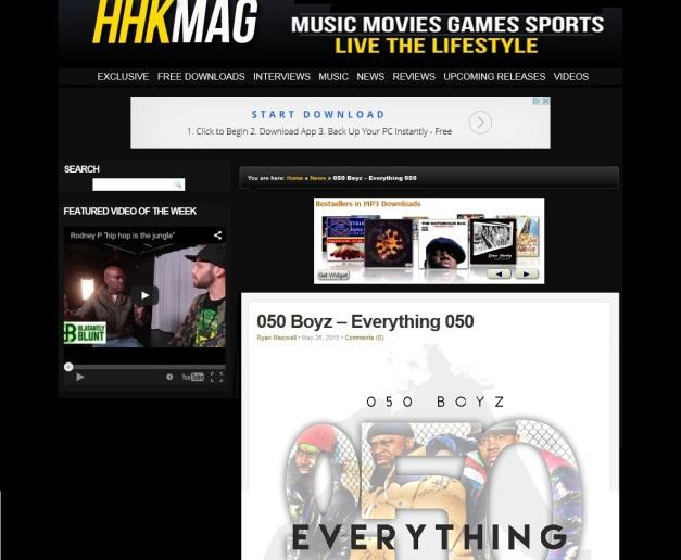 050-HHKNews