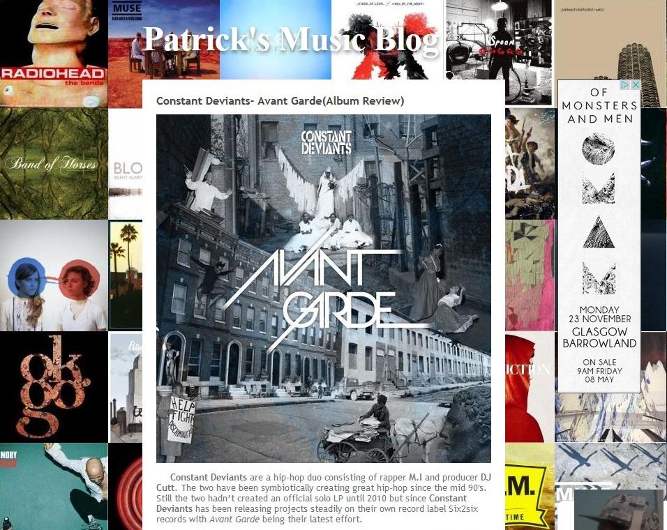 CD-PatricksMusicBlog