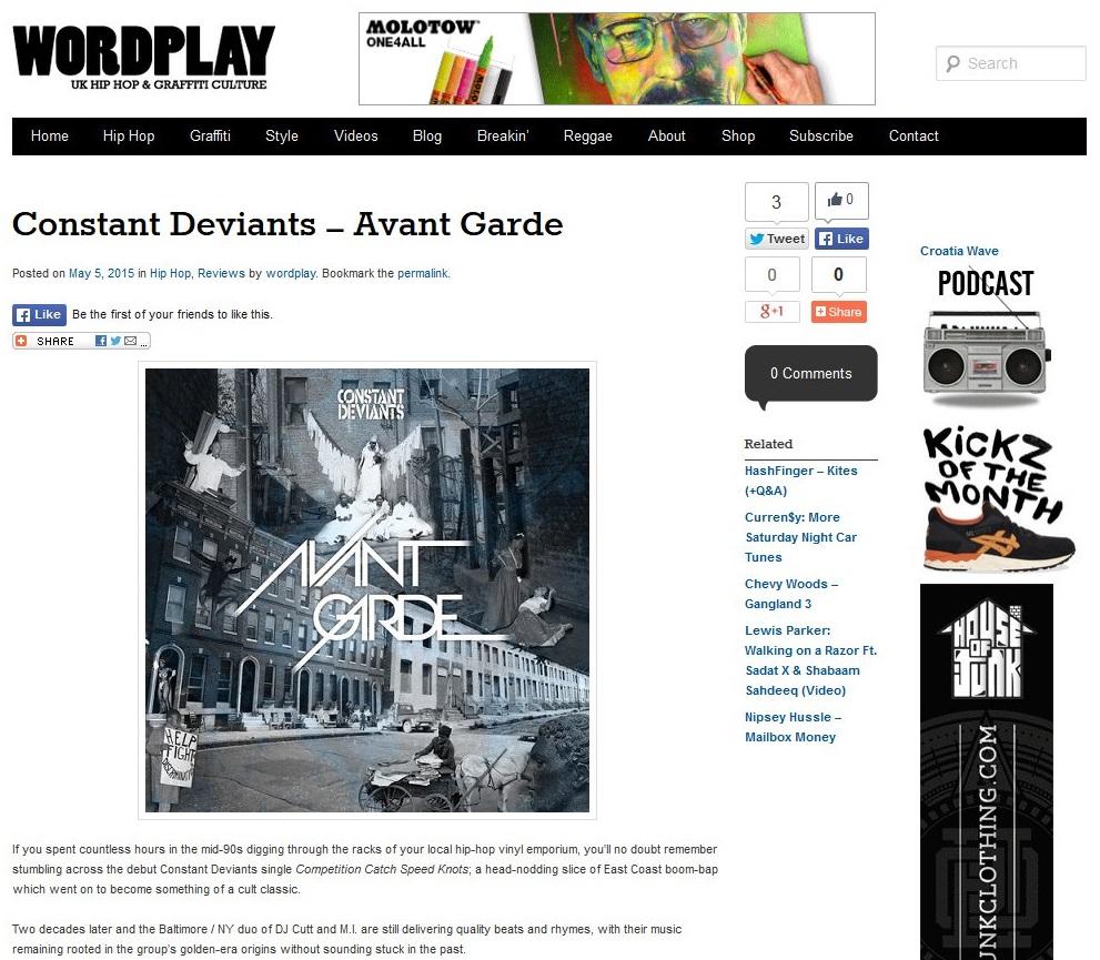 CD-WordplayMagazine
