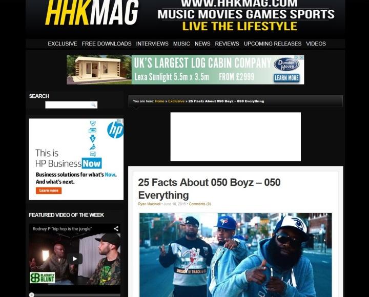 050-HHK25Facts