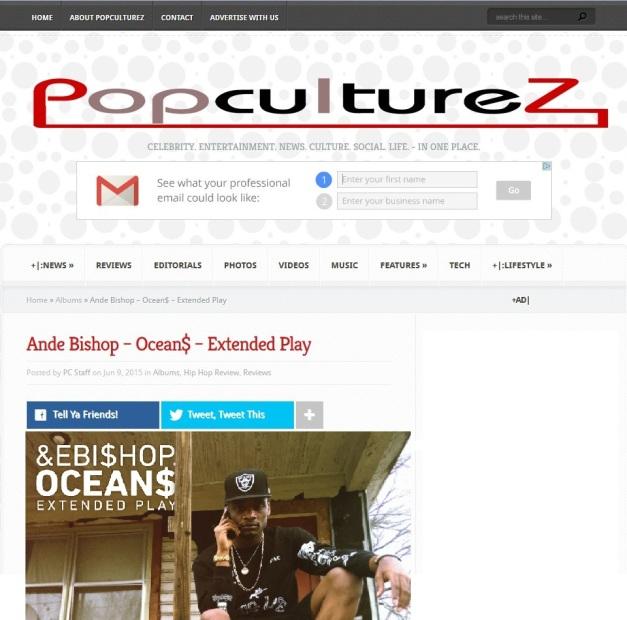 Ande-PopCulturez