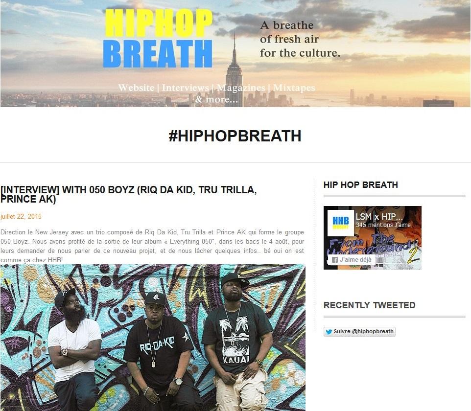 050-HipHopBreath