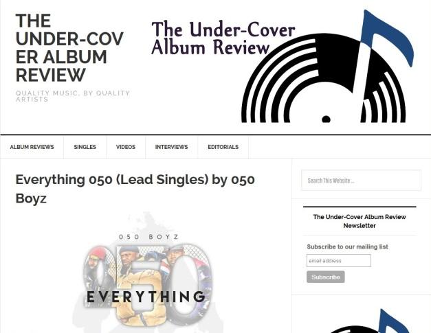 050-UnderCoverAlbum-Singles