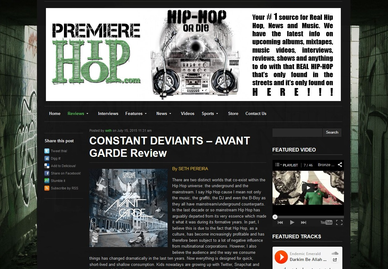 CD-PremiereHipHop