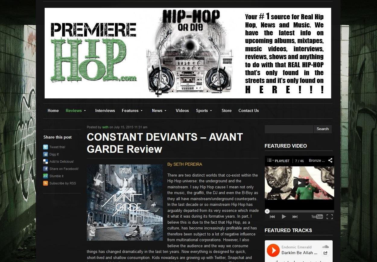 CD-PremiereHipHop