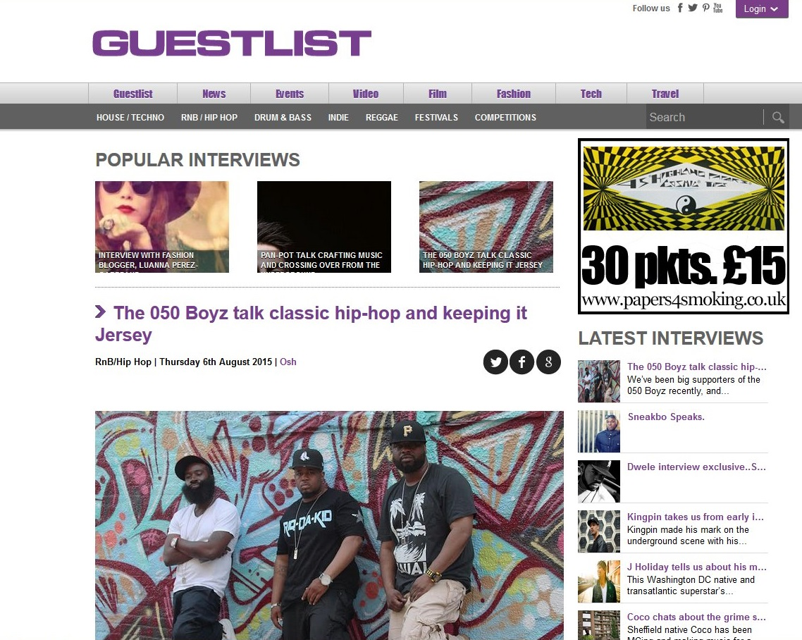 050-GuestlistInterview