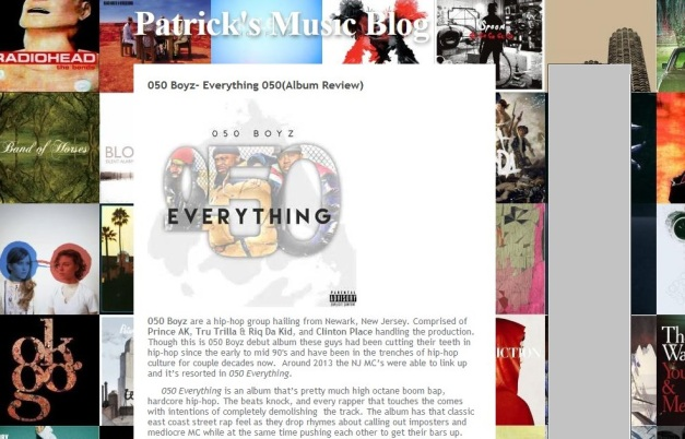 050-PatricksMusicBlog2