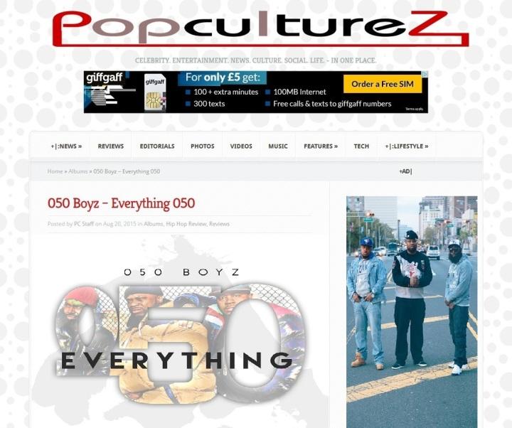 050-PopCulturez