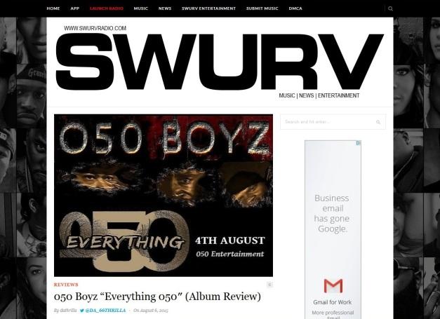 050-SwurvRadio