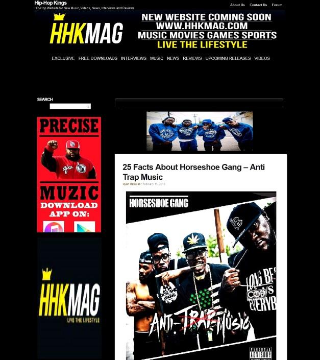 ATM-HHKMag