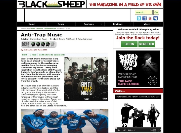 ATM-Blacksheep